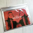 "Limited Edition MIRROR SONG BOOK ""ミラー""ソングブック( 8曲入CD付)"