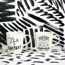 マグカップセット_You Drink & Tea Coffee