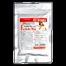大高酵素発酵野菜パウダー「フリカケワン」 100g入り袋 1袋〜2袋