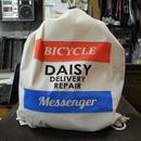 DAISY Cotton Knapsack