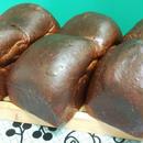 大豆の山食3本セット