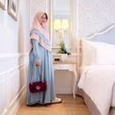 Aisyah Premium Syari