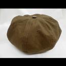 Crumple beret