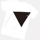 T-Shirts  N