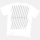 T-Shirts  B