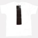 T-Shirts  I