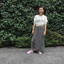 <ADIRA>Assorted long skirt AR184SK20
