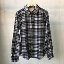 DAZZLE チェックシャツ
