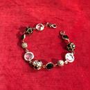 vintage bracelet #TNB019