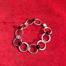 vintage bracelet #TNB014