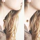Twins <Like A Movie Star: Renee>