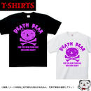 KIDZ&LADIES T-SHIRTS【FOR THE PUNX BABY】