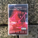 (TAPE) Digital Underground ‎/  Sons Of The P   <HIPHOP / RAP>