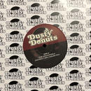 "(7"") Naughty NMX / Our Dreamworld - Let Me Go A Million Times  <hipop / soul / re-edit>"