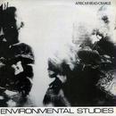 (LP) AFRICAN HEAD CHARGE / Environmental Studies      <dub >