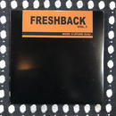 (MIXCD) DJ RYUHEI & DJ KJ / FRESH BACK vol.1   <MIX / HIPHOP / R&B>