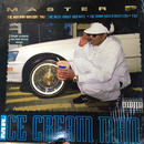"(12""/ used) Master P / Mr. Ice Cream Man  <HIPHOP / G-RAP>"