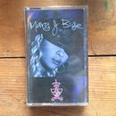 (TAPE) MARY J.BLIGE / My Life    <R&B / HIPHOP SOUL / used>