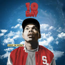 (2LP) CHANCE THE RAPPER / 10 DAY    <HIPHOP / RAP>