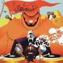 (CD) イルマリアッチ/the masta blasta