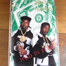 (TAPE) ERIC B & RAKIM / Paid In Full