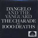 "(7"") D'angelo / The Charade      <HIPHOP SOUL>"