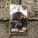 (TAPE) CYPRESS HILL / Black Sunday   <HIPHOP / RAP>