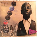 (LP) v.a. / Every day in The Week              <Blues >