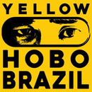 (MIXCD) HOBO BRAZIL / YELLOW               <world / house / MIX>