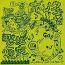 (CD) ボンクラ峠 / 田んぼと煙突