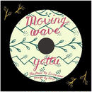 (MIXCD) DJ YOTTU / Moving Wave