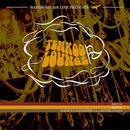 (MIXCD) Kashi Da Handsome a.k.a. Mucho Guapo / Tenkoo Lounge Issue01   <mix / latin / soul / funk>