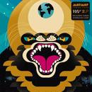 (2LP) MOP MOP / Lunar Love        <Funk / JAZZ>