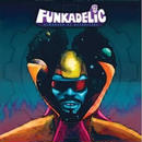 (3LP/ new) funkadelic / REWORKED BY DETROITERS  <Funk / Boogie / house>