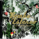 (CD) BOMBA ESTEREO / Elegancia Tropical           <world / colombia / bass / electronics>