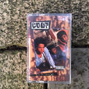 (TAPE) The Coup ‎– Kill My Landlord   <HIPHOP / RAP>