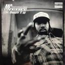 """(12"""") MC EIHT /  THUGGIN IT UP   <HIPHOP / G-RAP / 新品未開封>"""