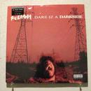 (LP) REDMAN / Dare iz a Darkside               <HIPHOP/RAP/新品未開封/シールド>