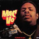 (LP) MAC VO / Player Iv Life          <HIPHOP / Rap / 新品シールド>