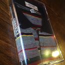 (TAPE) Kiefer / Kickinit Alone-Cassette-             <HIPHOP / breakbeats>