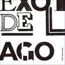 (CD) EXOTICO DE LAGO /「EXOTICO DE LAGO」