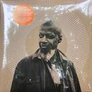 (LP) Laraaji / Sun Transformations  <Ambient>