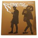 """(12"""") NXWORRIES (KNXWLEDGE & ANDERSON .PAAK) / LINK UP & SUEDE     <HIPHOP/RAP>"""