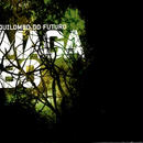 (CD)  MAGA BO / Quilonbo Do Futuro     <world / afro Brazil / club>