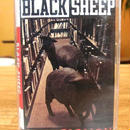 (TAPE) BLACK SHEEP / Non-Fiction