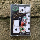 (TAPE /新品 ) A Tribe Called Quest ‎/ We Got It From Here... Thank You 4 Your Service   <HIPHOP / RAP>