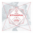 (MIXCD) Coffee&Cigarettes Band / SHOW IN BLEND ETHIOPIA     <MIX / world / ETHIOPIA>