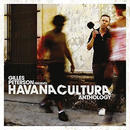 (3LP)  Gilles Peterson presents / HAVANA CULTURA anthology    (cuba /  dance)