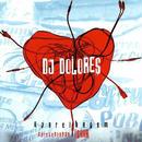 (CD) DJ DOLORES  / APARELHAGEM   <world / brasil / electronic>