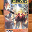 (TAPE) EPMD / Buisiness As Usual